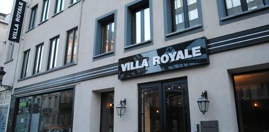 hotel-villa-royale